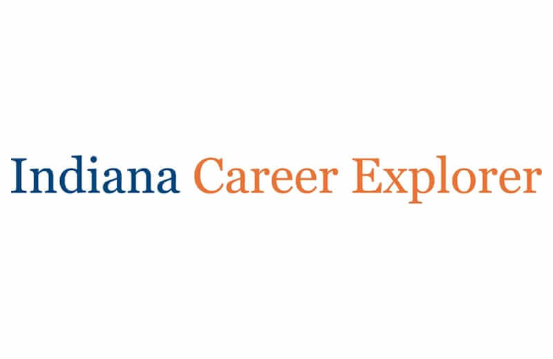 My Indiana Career Explorer Experience