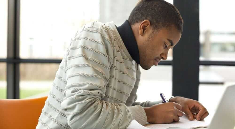 Preparing students for college entrance exams doesn't have to be overwhelming or expensive