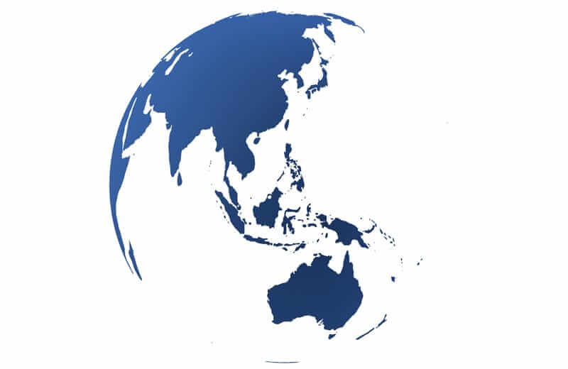 The Asia Pacific Career Development Association Conference Sets Stage for Bright Future