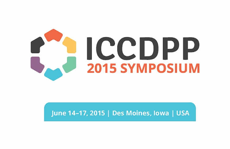 ICCDPP 2015 Symposium: Building the Talent Pipeline and Providing Youth with Hope for the Future