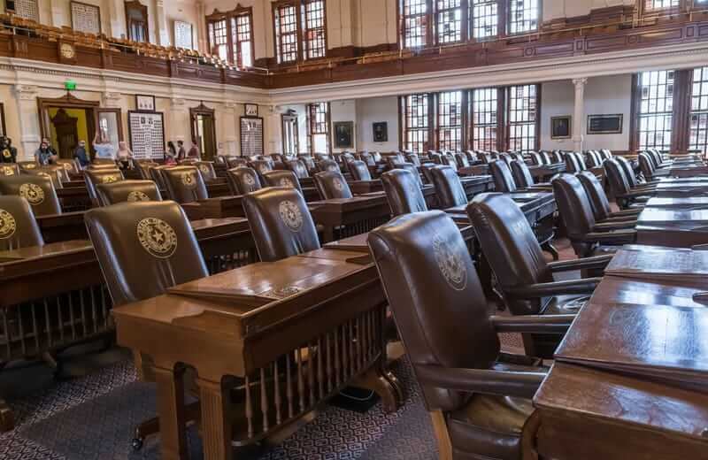 Texas schools: are you seeing the impact of House Bill 5?
