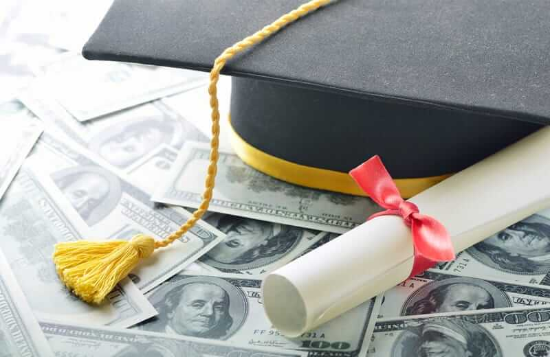 Salary Expectations for a Recent College Grad