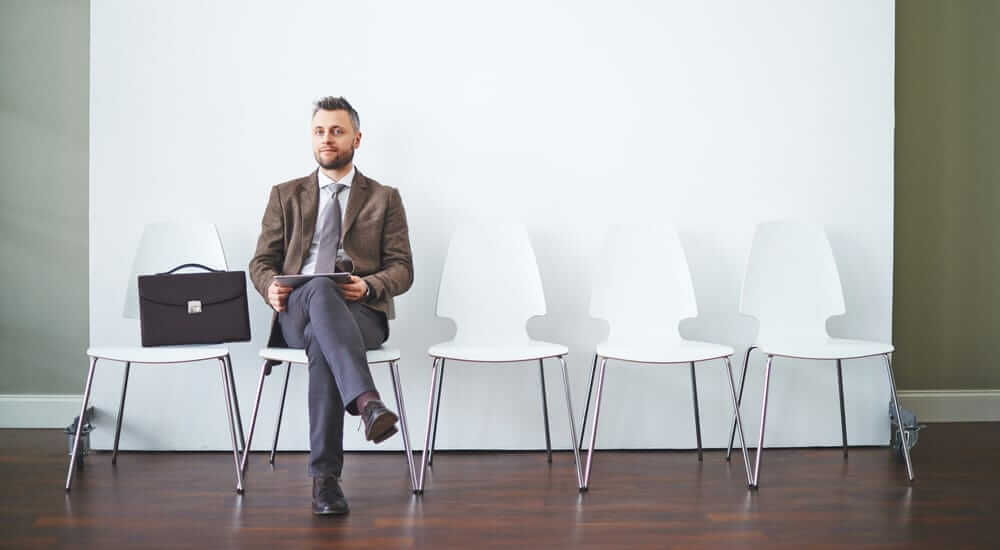 5 Interview Tips for Job Seekers Kuder