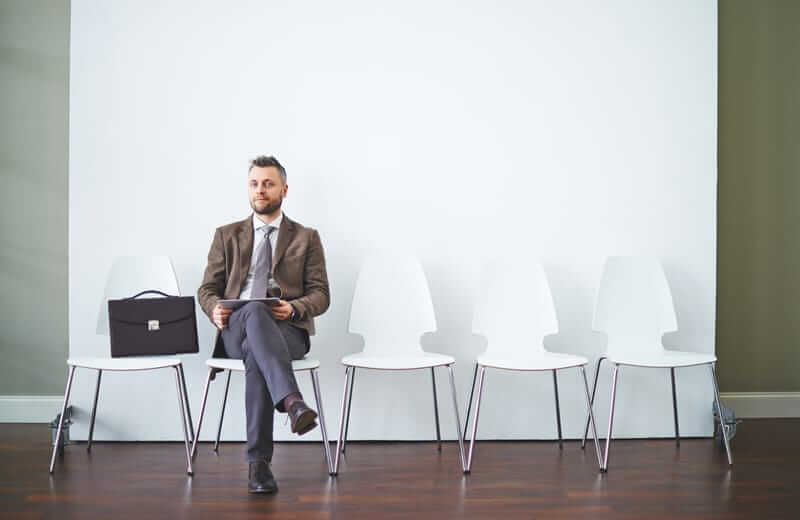 5 Interview Tips for Job Seekers