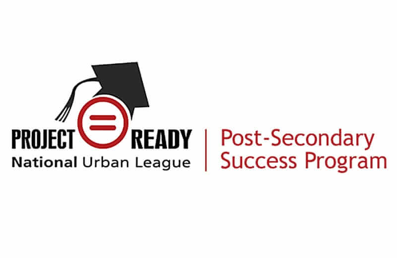 New Success Story Features National Urban League