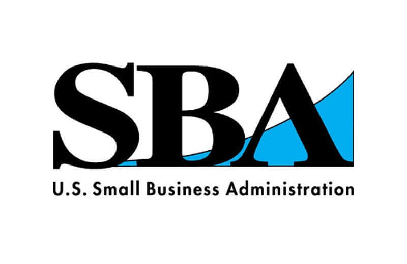 Kuder Named Iowa Small Business Exporter of the Year