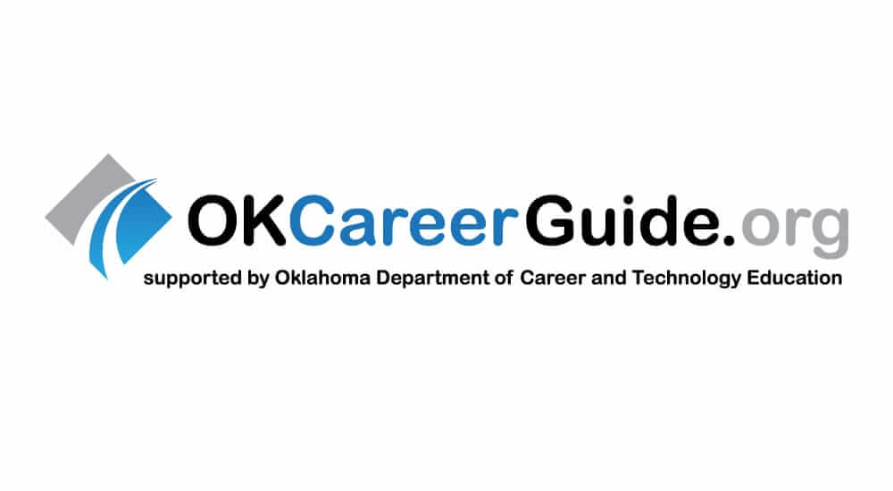 OKCareer Guide