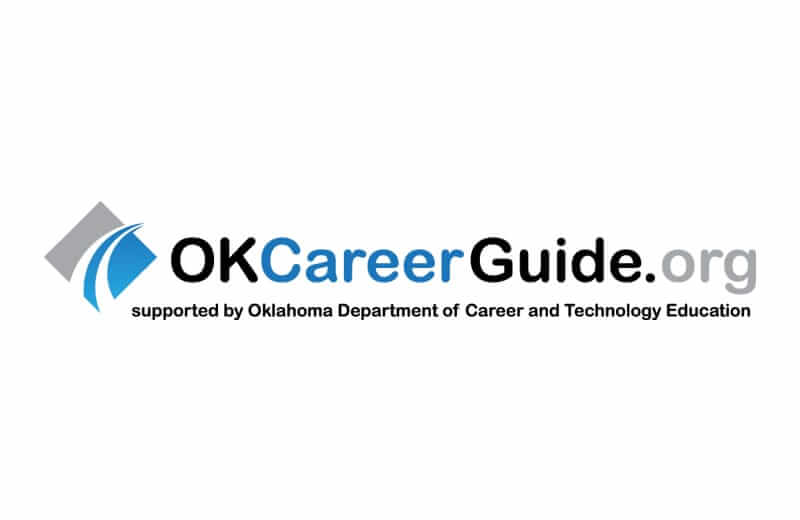 Kuder-Powered OKCareerGuide.org Supports Economic Development in Oklahoma