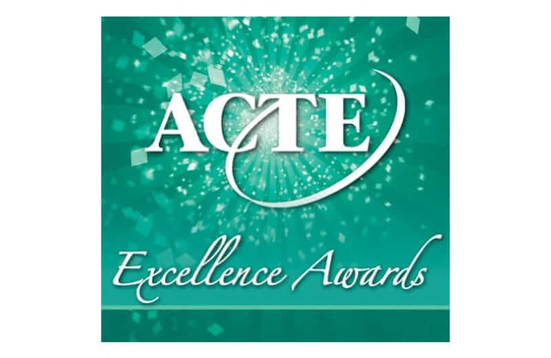 2016 ACTE Career Guidance Award National Winner Announced