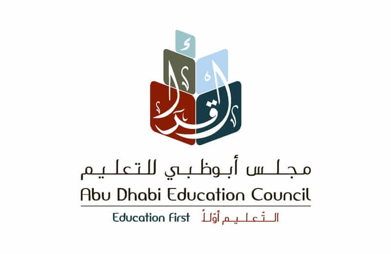 United Arab Emirates, Abu Dhabi Education Council, and ADNOC Schools Share Commitment to Career Guidance