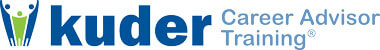 Kuder Career Advisor Training Logo