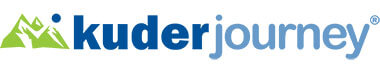 Kuder Journey Logo