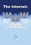 The Internet: A Tool for Career Planning