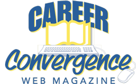 career convergence
